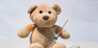 妊娠前の風疹予防が必要な理由